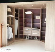 dressing armoire Monthey