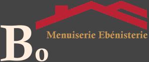 Ebénisterie Menuiserie Boussahoul