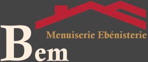 BEM Ebénisterie Menuiserie Boussahoul