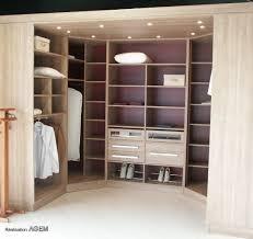 dressing armoire à Leysin